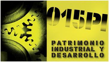 logo 015 PI