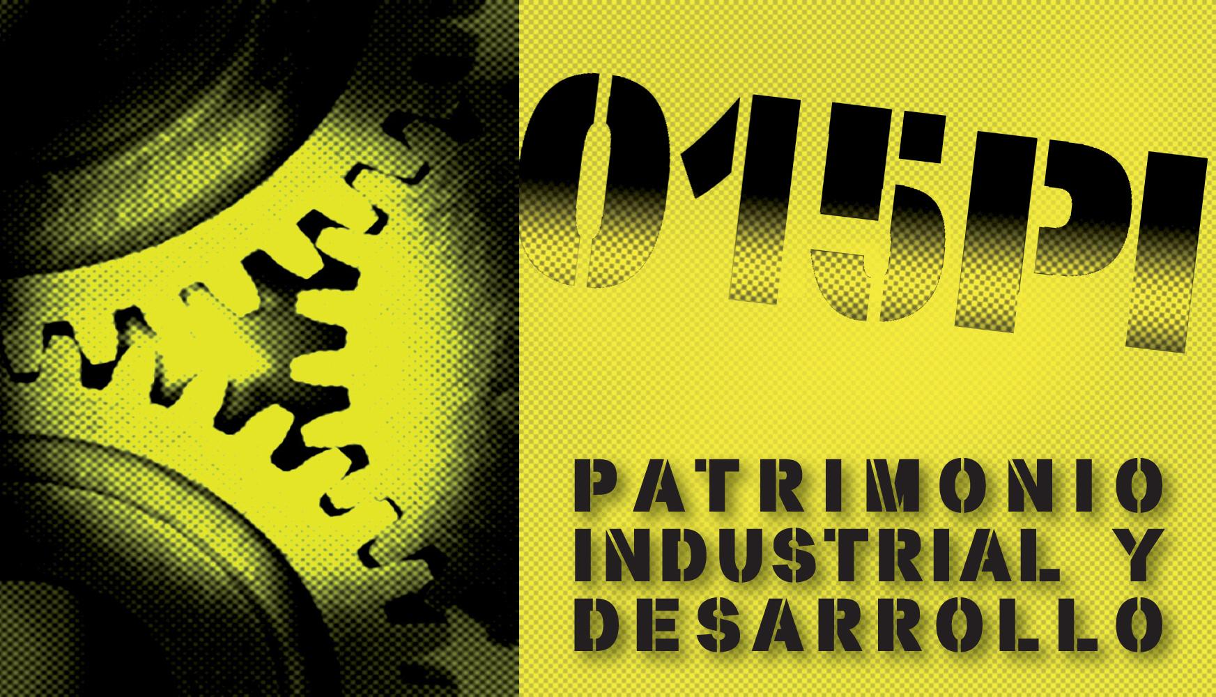 Logo-03D.indd