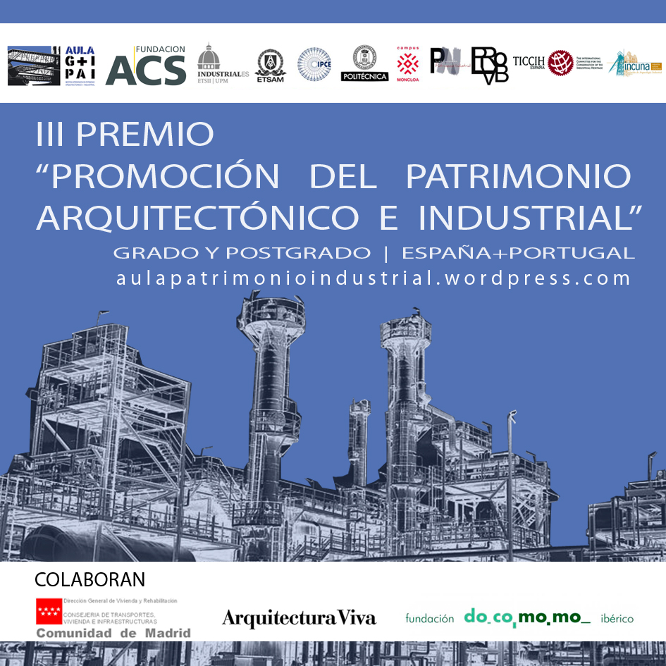 Banner PREMIO CARTELES copia