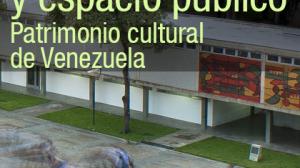Patrimonio cultural de Venezuela
